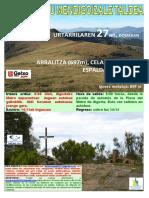 20190127 TRASMOSOMOS-Kartela.pdf