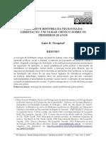 História da teologia da libertação.pdf