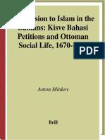 [Anton_Minkov]_Conversion_to_Islam_in_the_Balkans_(b-ok.cc).pdf