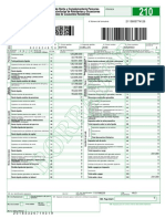 2113605774126 (1).pdf