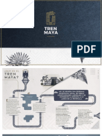 Tren-Maya.pdf