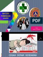 Presentation 3 M