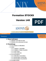 ADONIX X3.ppt