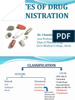 2routesofadministration-140906050021-phpapp01