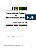 int'l journal of self-deirected learnin.pdf