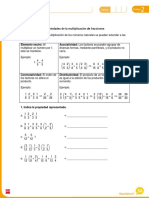 FichaAmpliacionMatematica6U2.docx