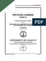 Dlscrib.com Political-science (1)
