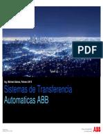 New ATS Family ATS021-ATS022_MA [Compatibility Mode]