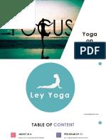 Ley Yoga on work.pdf