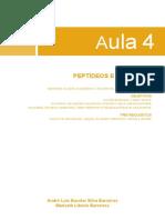 12214210072012Quimica Biomoleculas Aula 4