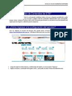 Manual de Usuario GC 2016 v1