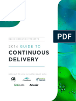 DZR_2014GuideToContinuousDelivery_0