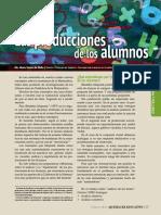 010_producciones.pdf