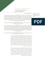 90530-Texto do artigo-172883-1-10-20150622.pdf