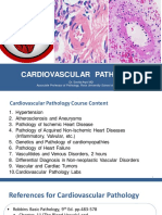 Path of Hypertension