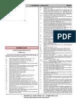 RNE2006_E.090.pdf