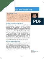 fess111.pdf