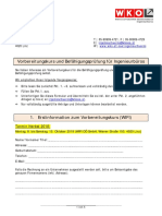 705 Bf Pruefung Ibs Anmeldeformular Vbk 10 2018