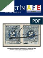 AFE-012