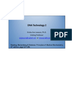 NA DNA Tech 2