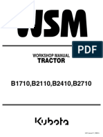 Kubota B2410 service manual.pdf