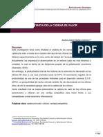 IMPORTANCIA DE LA CADENA DE VALOR.pdf