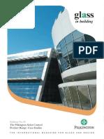 glassinbuildinguk.pdf