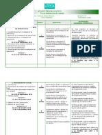 A.p. Investigacion de Operaciones. 19-1