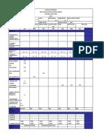 Clinical Pathway Saraf Cedera Medspin