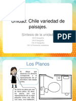 PowerPoint Clase1 Historia 1Basico Semana 01 2015