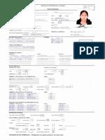 Documentos de La ONP