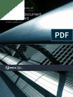 13.RICS Electronic Document Management, 1st edition.pdf