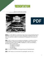 Presentation Geabtt (3)