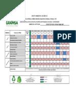 Programas de Platicas CONALEP-GRAMSA 2018