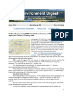 Pa Environment Digest Jan. 28, 2019