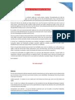 Manual Do Autodidata Em Inglês