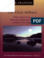 Bruce Kumar Frantzis - The Great Stillness (2001, Energy Arts Inc).pdf