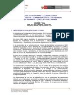 EIA CARRETERA CUSCO.pdf