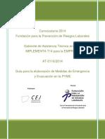 guia-de-medidas-de-emergencia.pdf