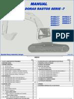 EC210B Manual de Taller 2