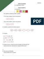 Apoio ao estudo M5º F1 (1).docx