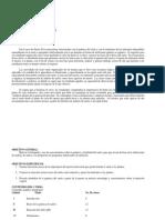 Guía Suelos II 2019