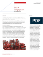 H011809DA-AdvantageOneOffshoreCementingSystem