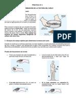 PRACTICA DE  TEXTURA DEL SUELO.docx
