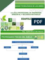 PROPIEDADES FISICAS DEL SUELO.pptx