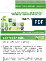 FACTORES DE FORMACION DEL SUELO.pptx