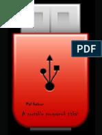 A portable programok titkai.pdf