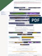 Tutoriales - FreeCAD Documentation