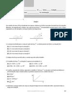 Teste 1 FQ.docx