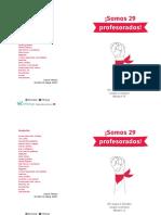 cuaderno kraft SILVIA PROFESORADOS.pdf